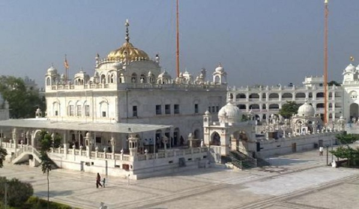 1,225 returnees from Hazur Sahib in Nanded are positive, says Centre