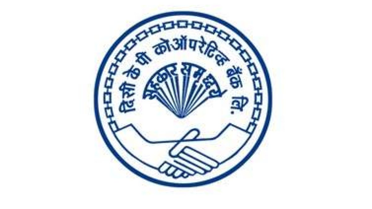 RBI cancels banking license of CKP Co-operative Bank