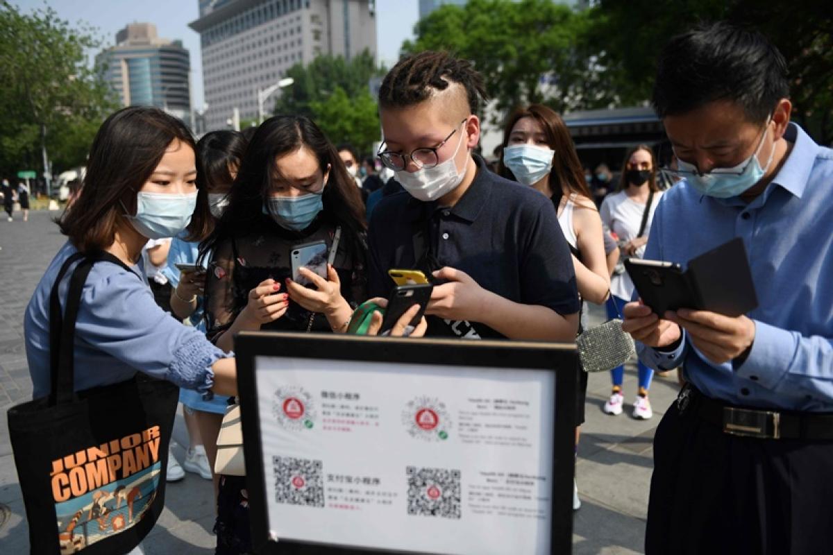 Coronavirus update: China's Hubei reports no increase in COVID-19 cases