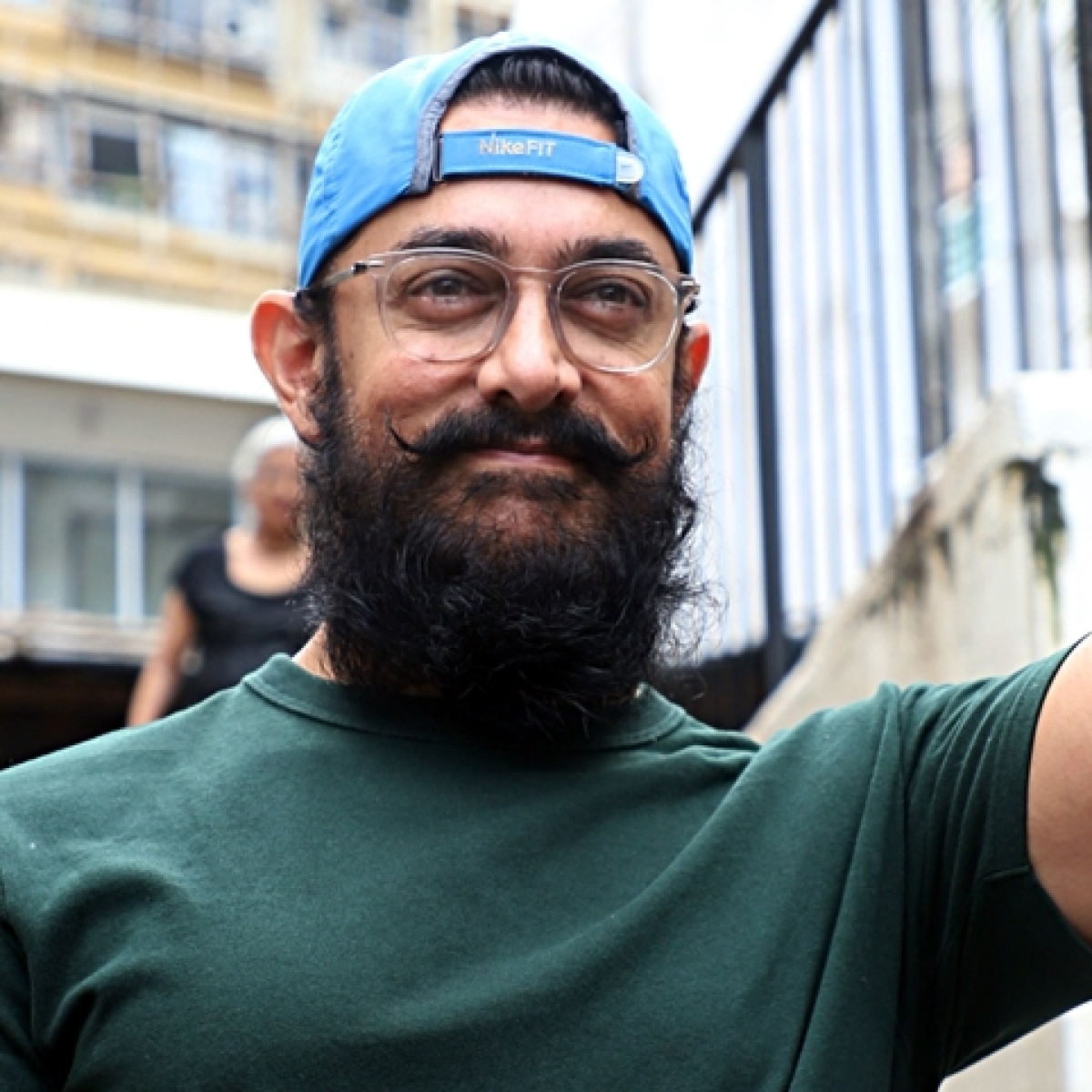 Twitter divided on Aamir Khan shelving 'Mahabharat' to 'avoid controversy'