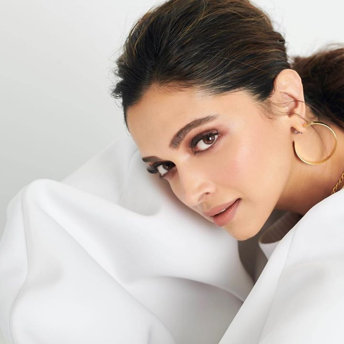 Past several weeks have been very difficult, says Deepika Padukone