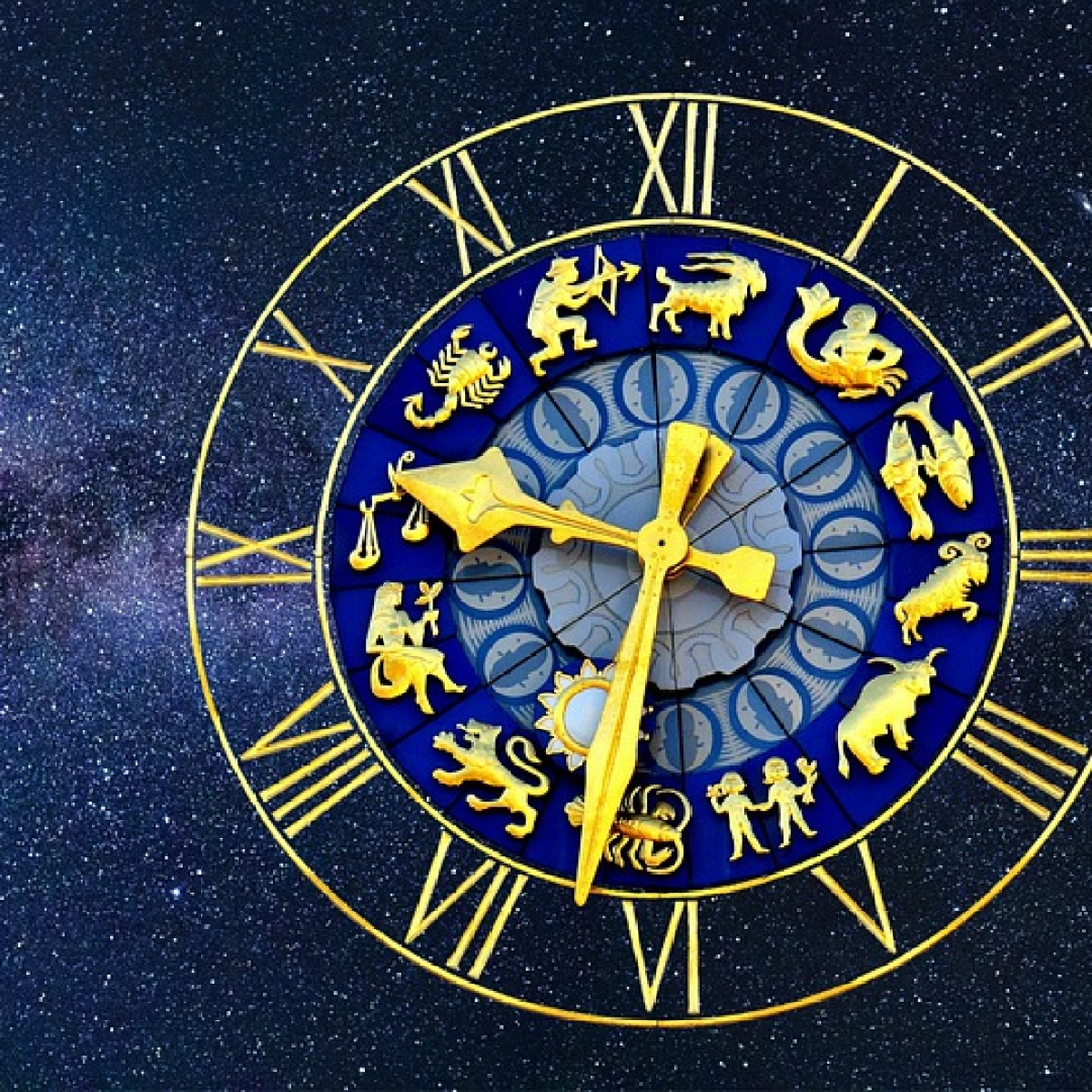 Daily Horoscope for Sunday, June 21, 2020, for all zodiac signs by astrologer Nilikash P Pradhan