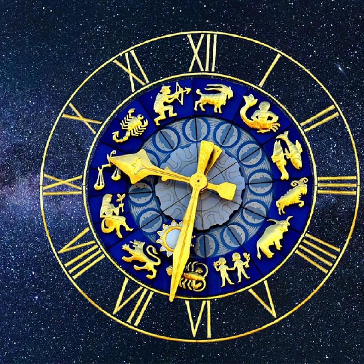 Daily Horoscope for Thursday, June 25, 2020, for all zodiac signs by astrologer Nilikash P Pradhan