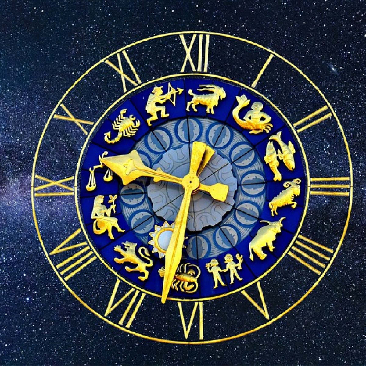 Daily Horoscope for Wednesday, July 15, 2020, for all zodiac signs by astrologer Nilikash P Pradhan