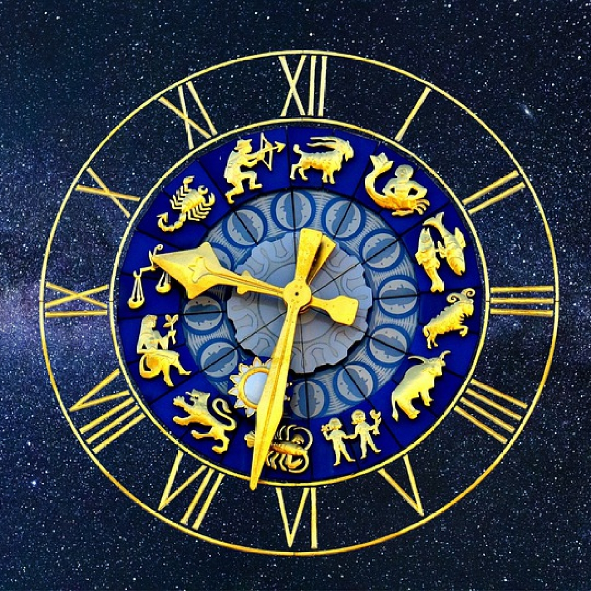 Daily Horoscope for Saturday, June 6, 2020, for all zodiac signs by astrologer Nilikash P Pradhan