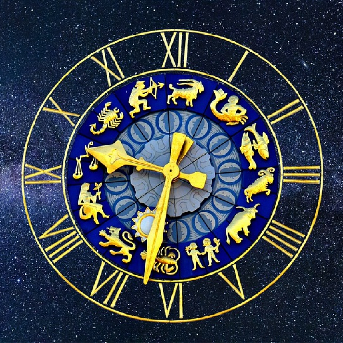 Daily Horoscope for Thursday, May 28, 2020, for all zodiac signs by astrologer Nilikash P Pradhan