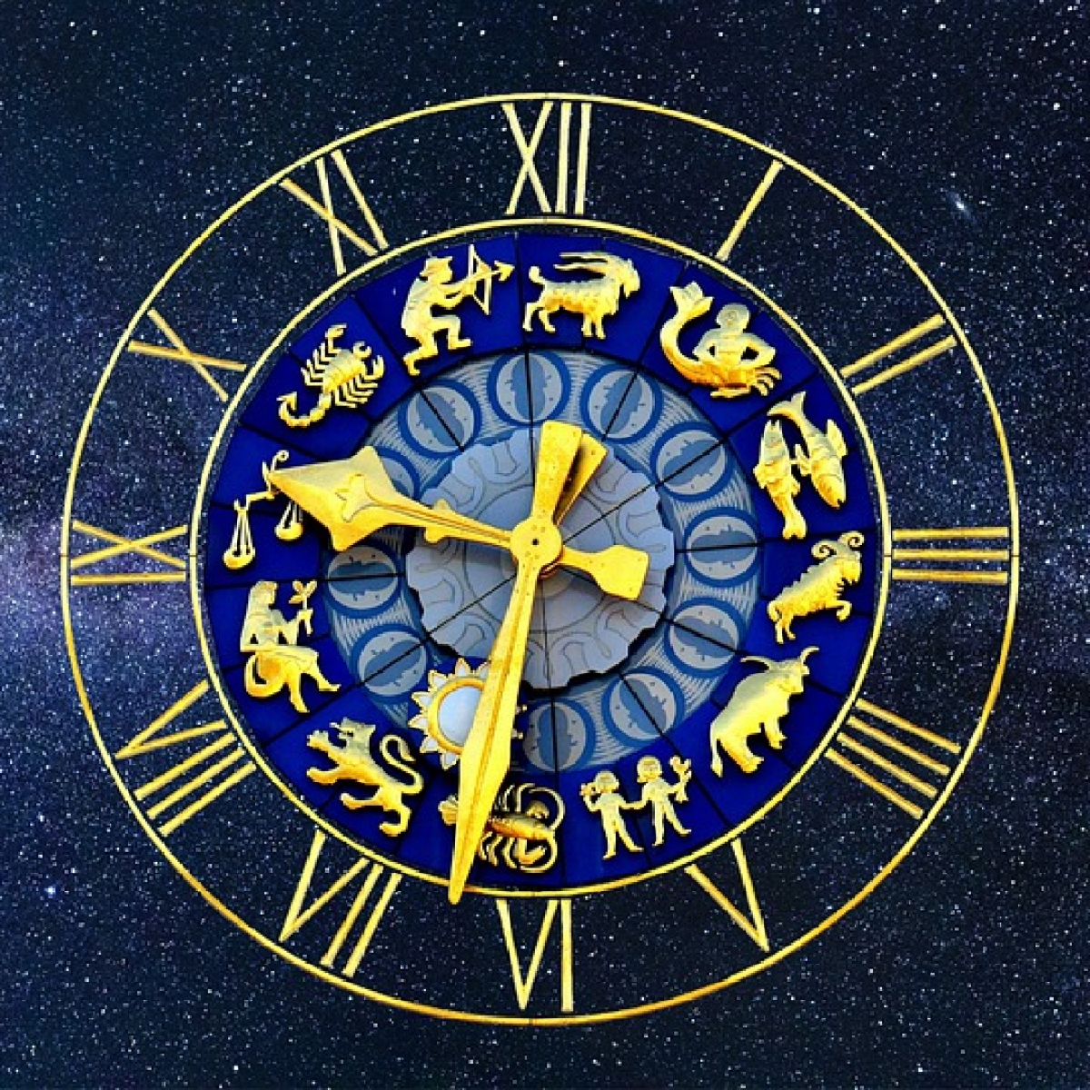 Daily Horoscope for Saturday, July 4, 2020, for all zodiac signs by astrologer Nilikash P Pradhan