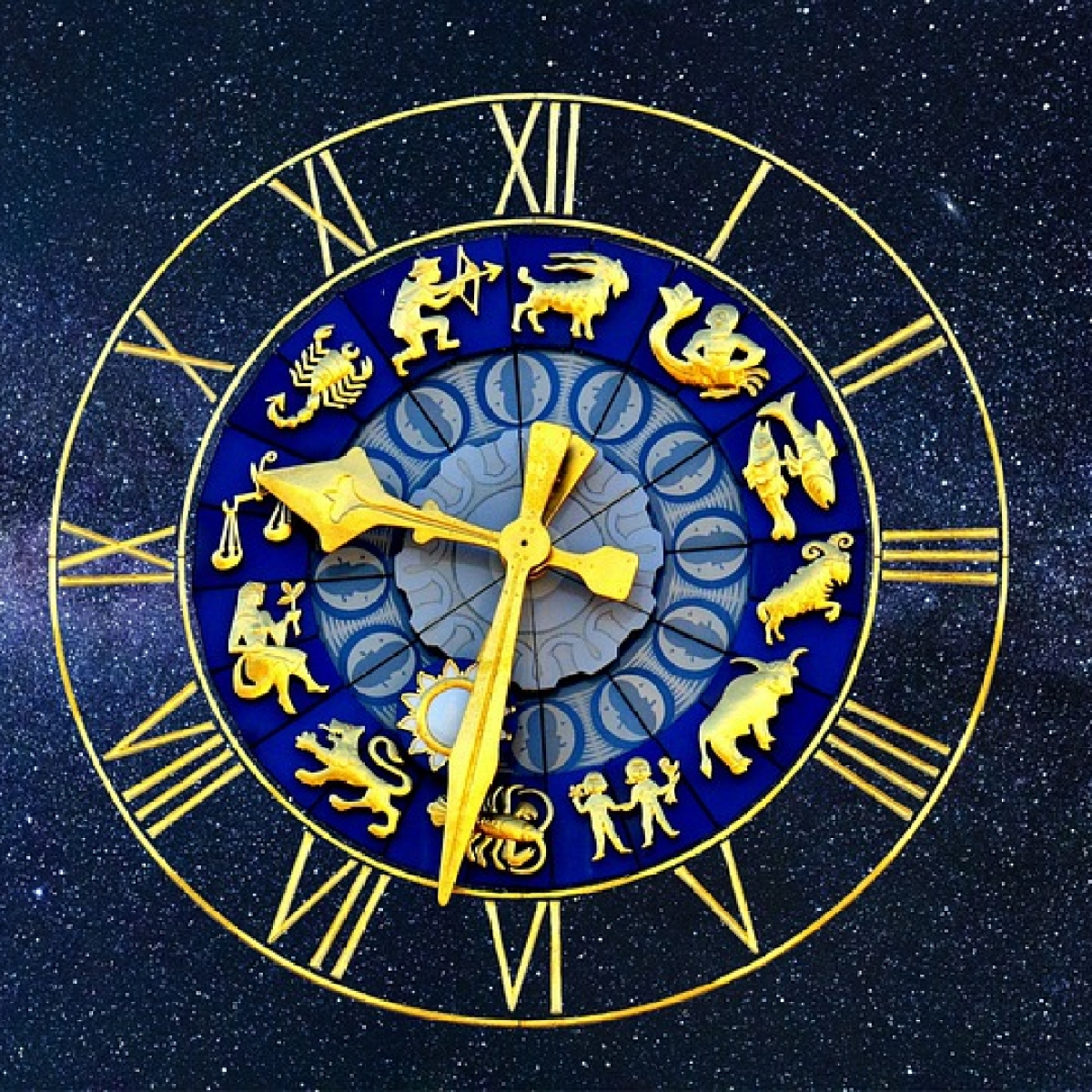 Daily Horoscope for Wednesday, June 3, 2020, for all zodiac signs by astrologer Nilikash P Pradhan