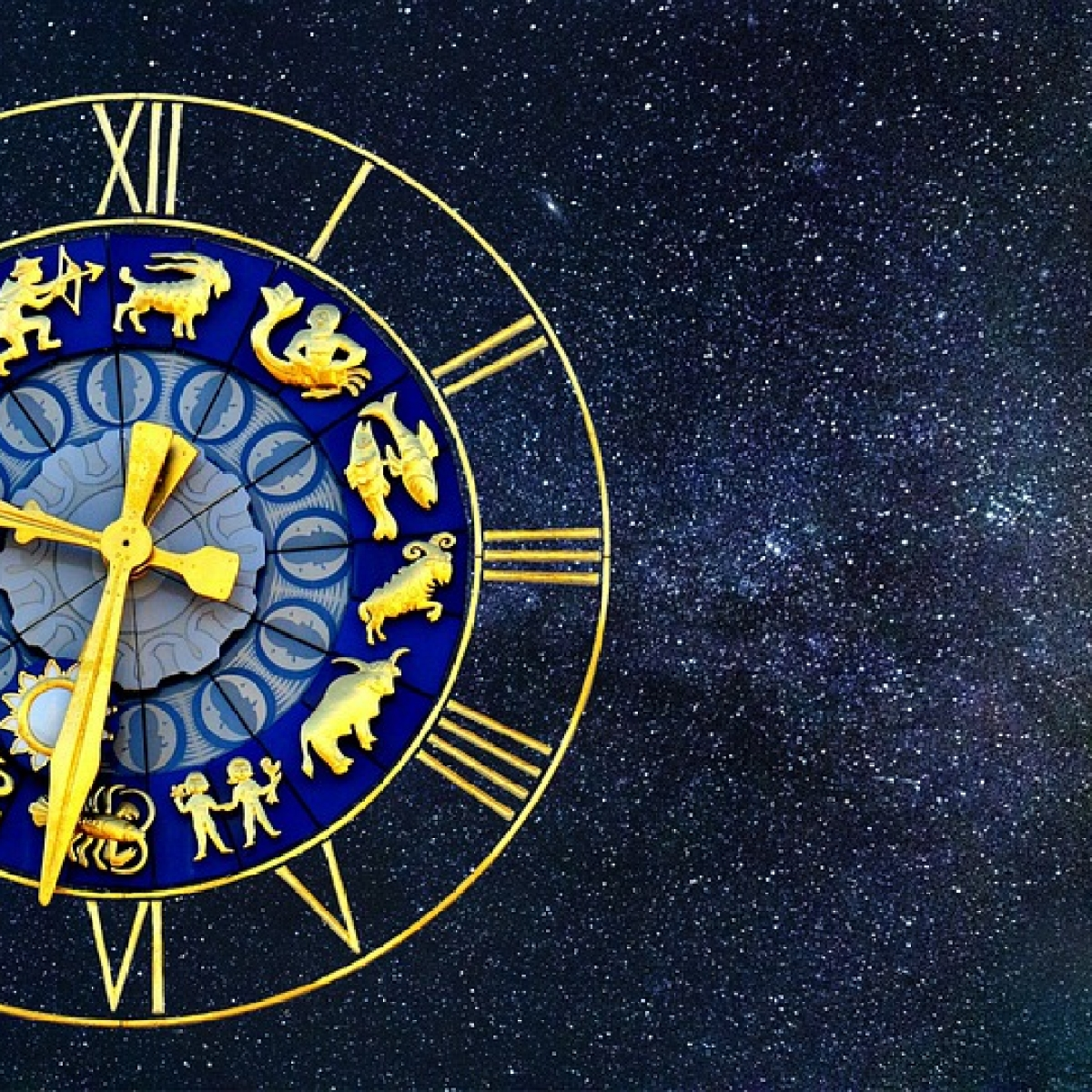 Daily Horoscope for Tuesday, July 7, 2020, for all zodiac signs by astrologer Nilikash P Pradhan
