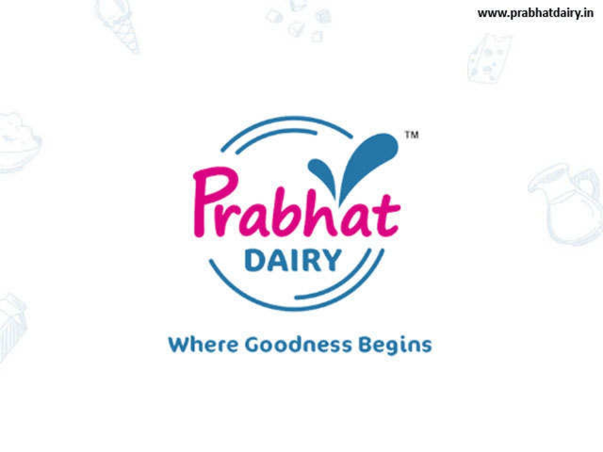 Prabhat Dairy awaits approval for delisting