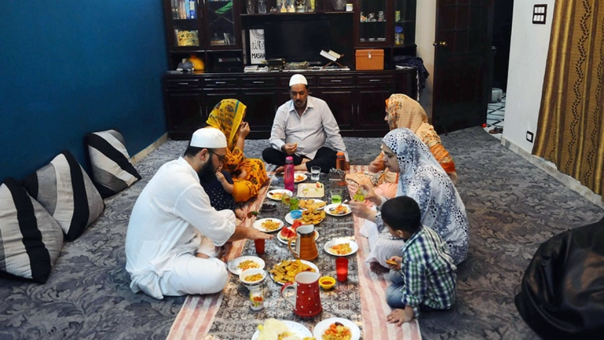 Ramadan 2020: Sehri, Iftar timings in Mumbai, Navi Mumbai, Thane and Pune for May 2
