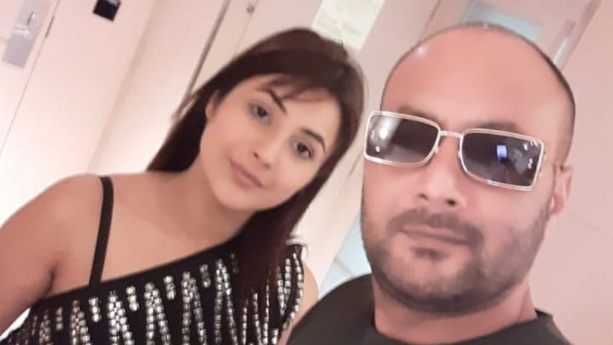 'Bigg Boss 13' fame Shehnaaz Gill's father accused of raping woman at gunpoint