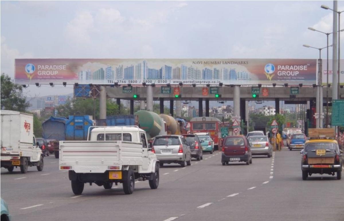 Lockdown 3.0 FAQ: Are people allowed to travel from Navi Mumbai to Mumbai?