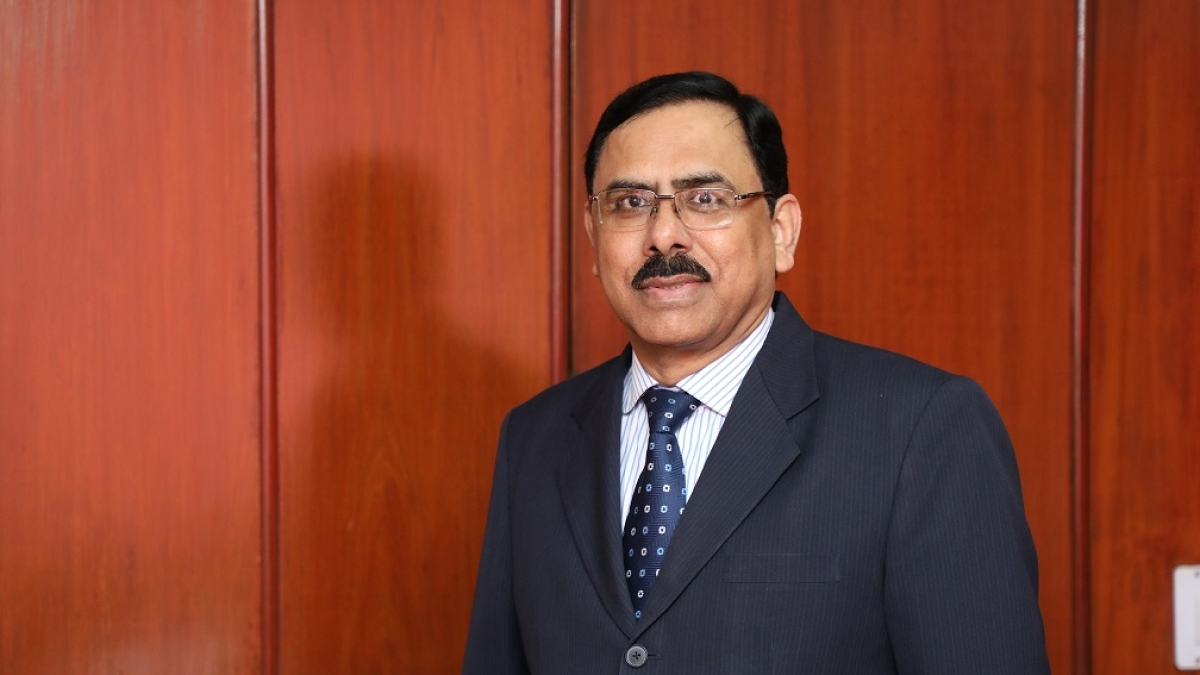 SAIL-Chairman spearheads 'Adhyaksh se Vartalaap'