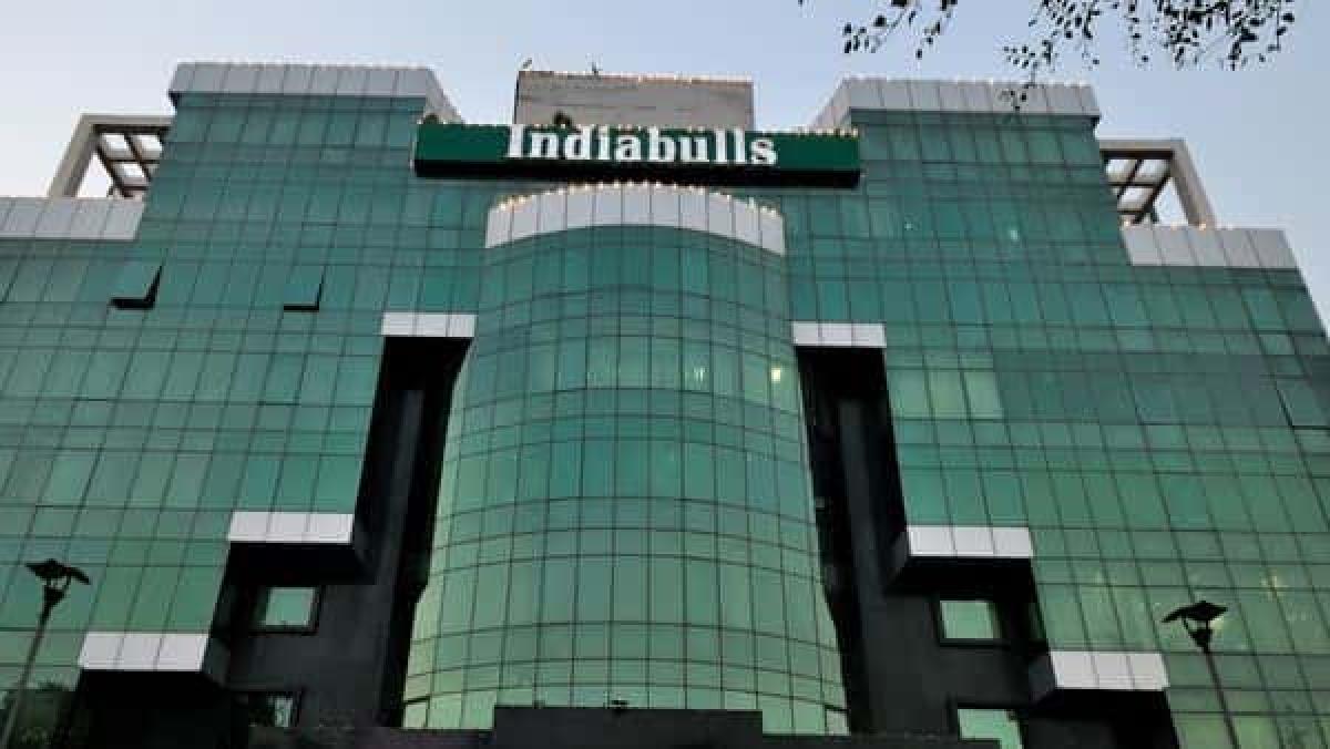 Indiabulls sacks 2,000 employees; netizens reacts in shock