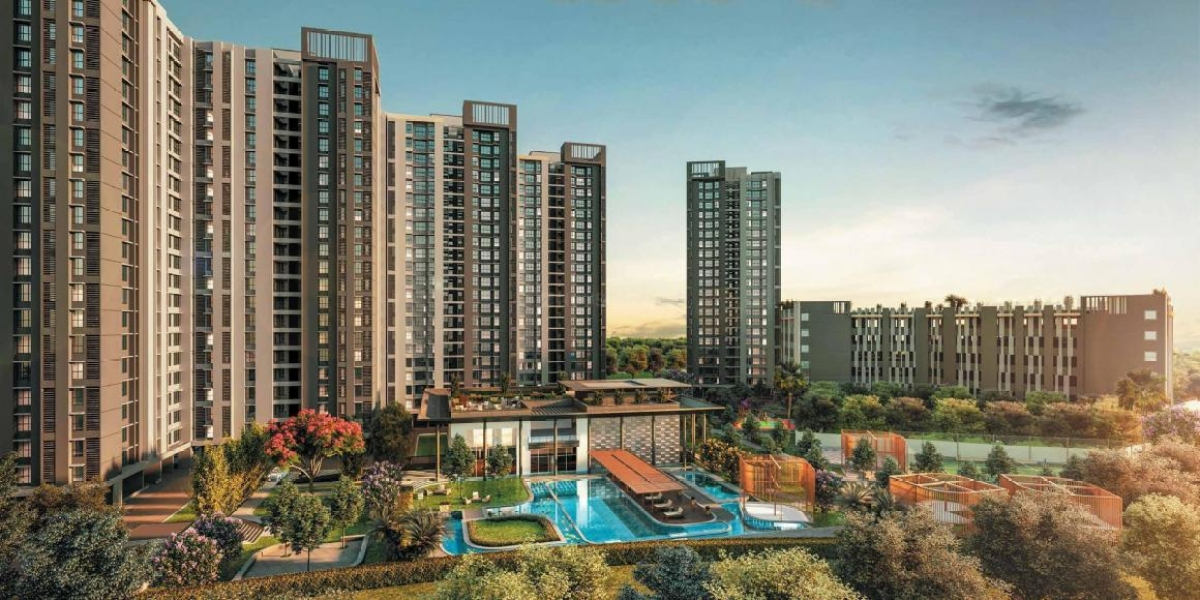 Godrej Properties to raise Rs 1,000 crore through NCDs and other instruments