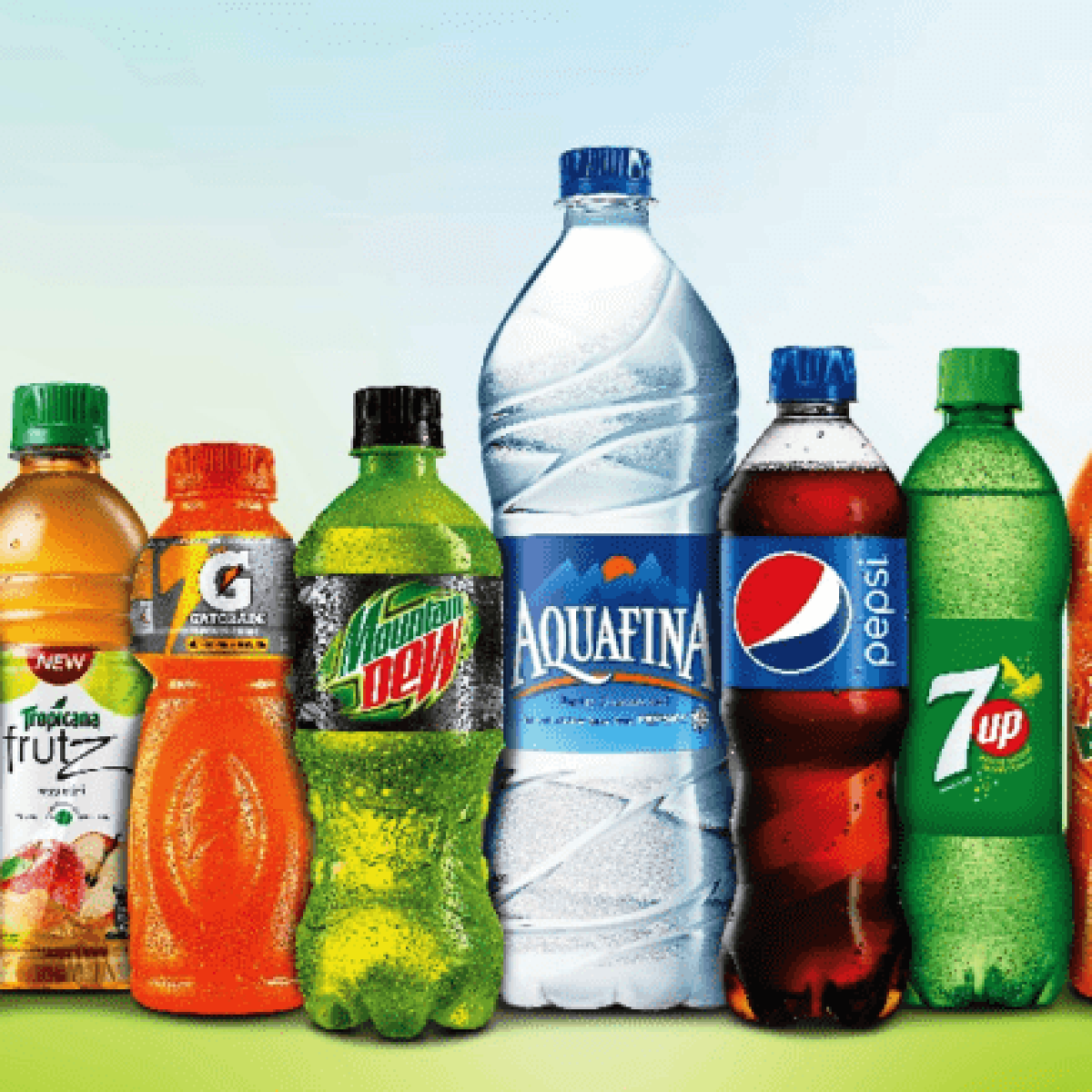 Results: Varun Beverages Q1 net profit jumps to Rs 136.75 crore; Board approves 1:2 bonus issue