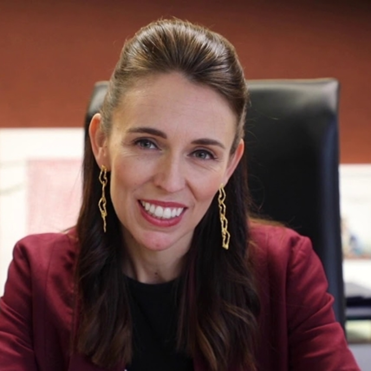 Here's why it's wrong to compare New Zealand Prime Minister Jacinda Ardern with other global leaders