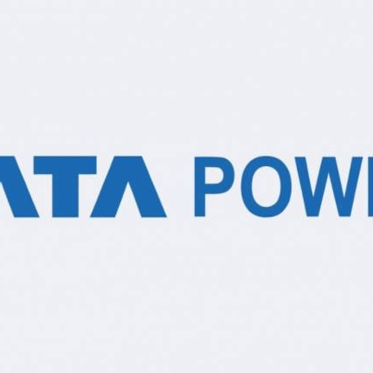Tata Sons to increase 9.94% stake in Tata Power by investing Rs 2,600 crore
