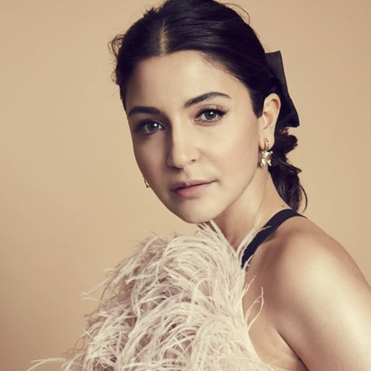 Anushka Sharma criticizes China's controversial dog meat festival Yulin: 'What will it take for them to ?'
