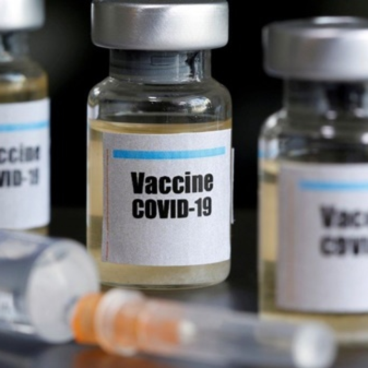 Ministry says vaccine unlikely before 2021, backtracks later