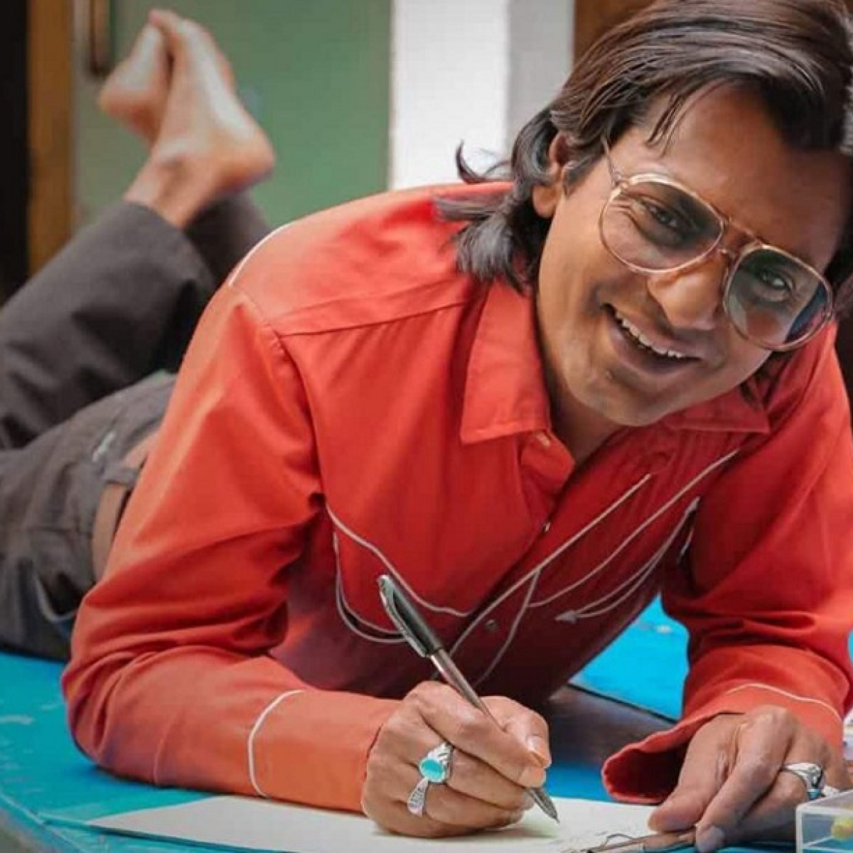 Ghoomketu movie review: Puts a smile on your face