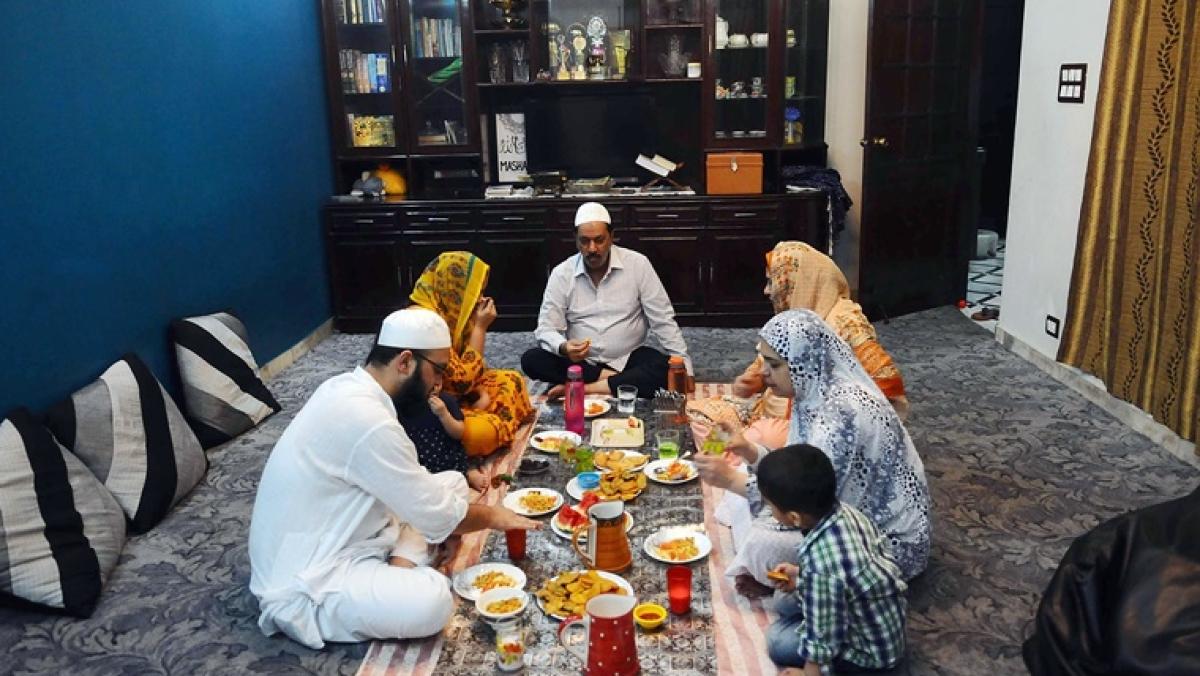 Ramadan 2020: Sehri, Iftar timings in Mumbai, Navi Mumbai, Thane and Pune for May 11