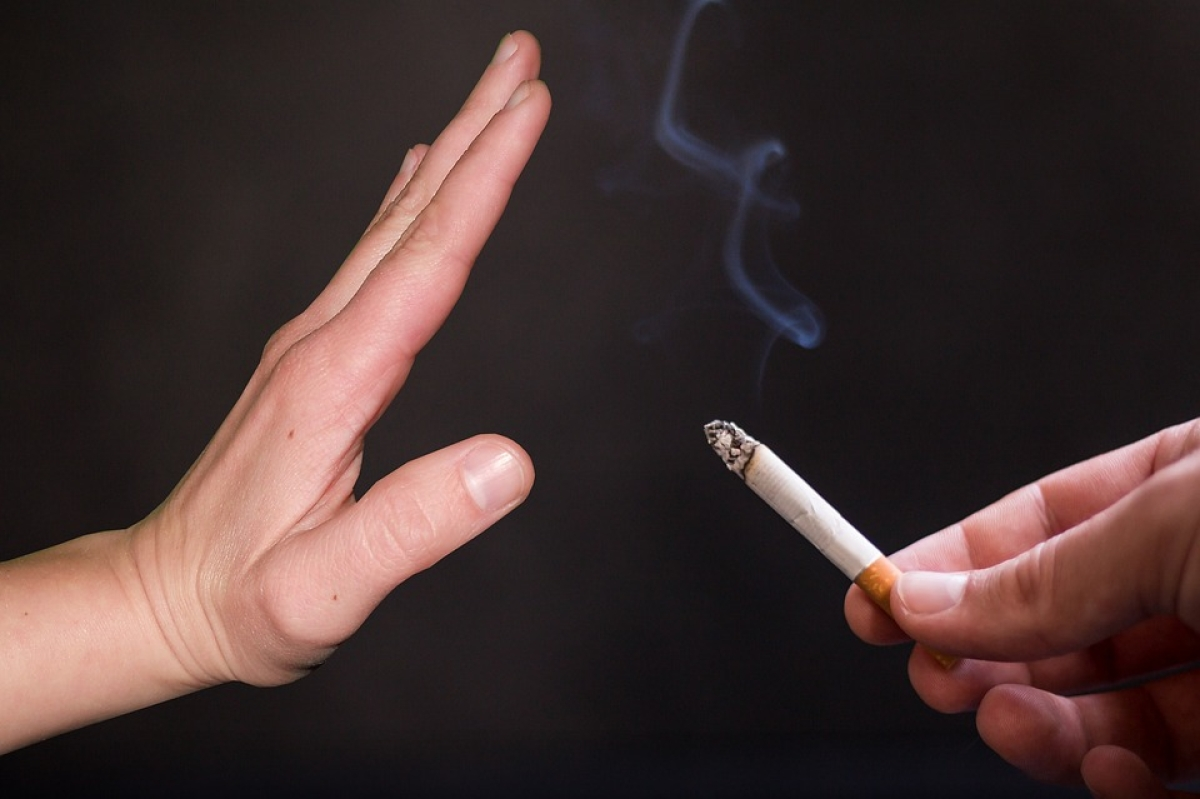 72% tobacco users in India attempted to quit during lockdown: Survey