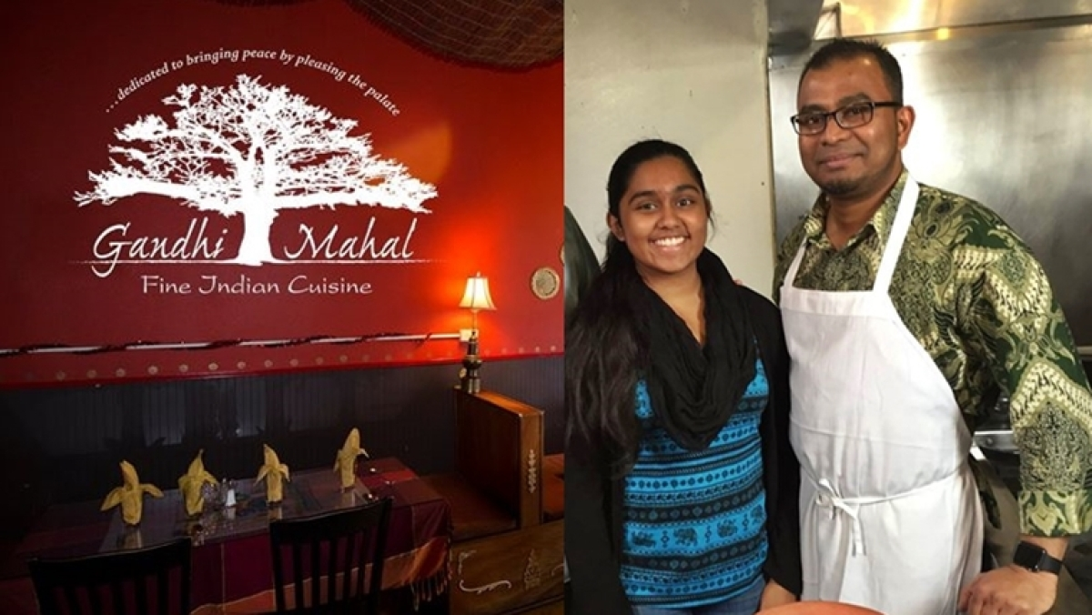 'Justice must be served': Why this Bangladeshi family isn't angry despite restaurant burnt down by Minneapolis rioters