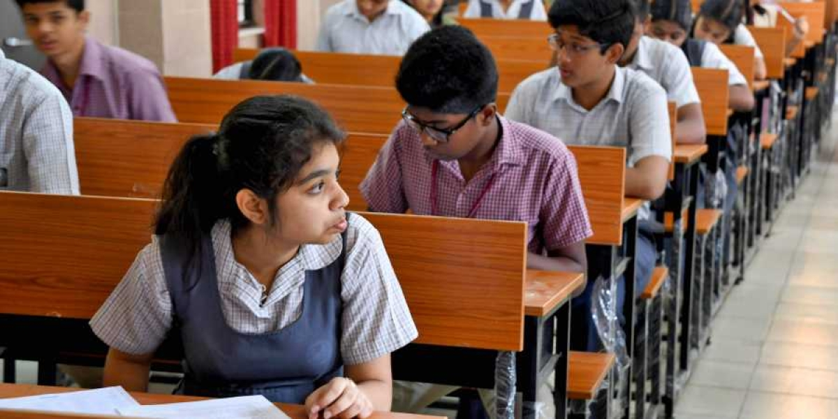 Mumbai students demand reimbursement of exam fees if exams are cancelled