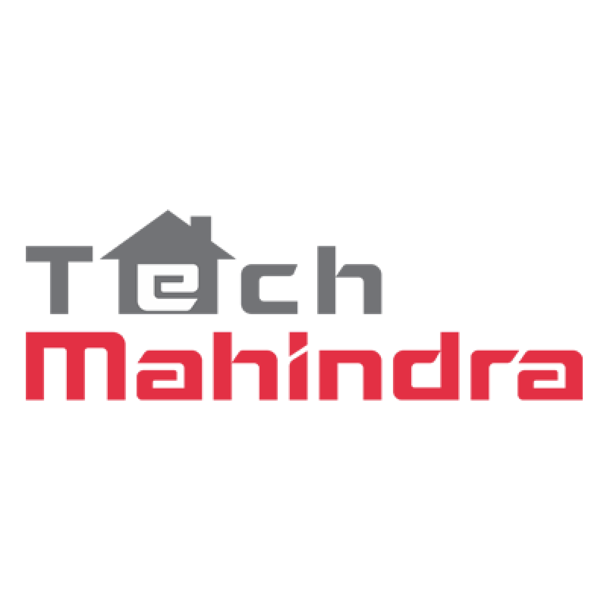 Pune Labour commissioner issues notice to Tech Mahindra; other IT firms on radar