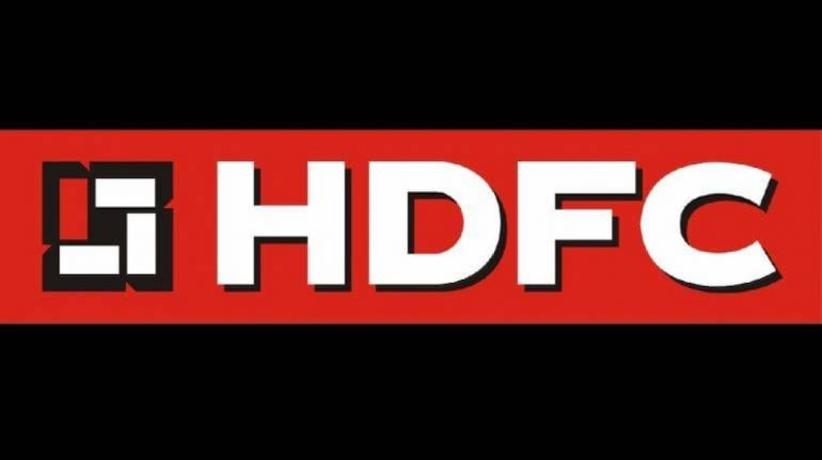 HDFC sells stake worth Rs 236 crore in HDFC ERGO