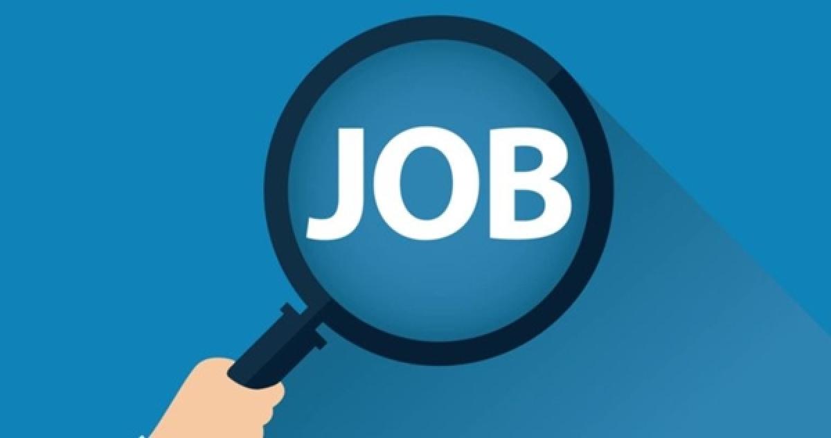 More than 20 million US jobs vanish in April