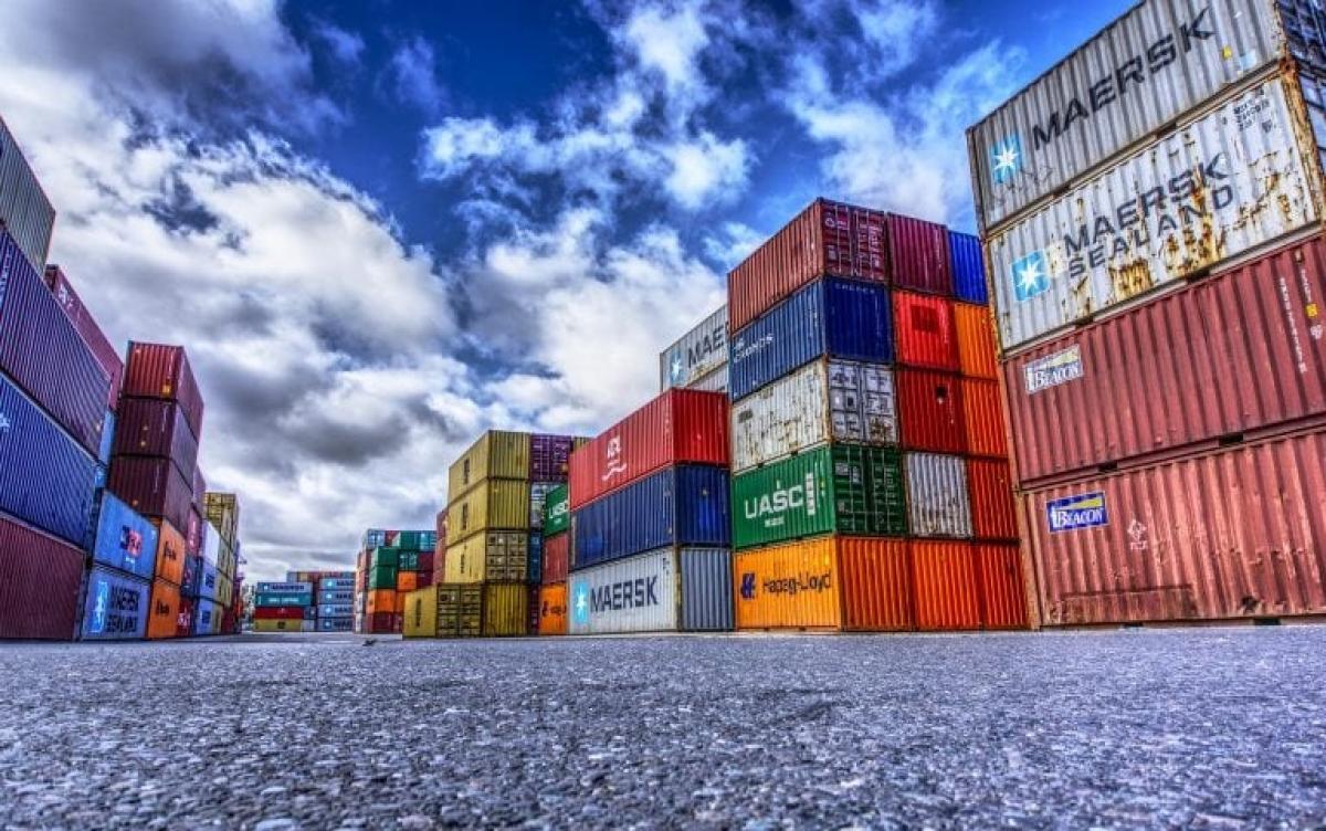Delay in payment: Gateway Distriparks calls off Snowman Logistics' union with Adani Logistics