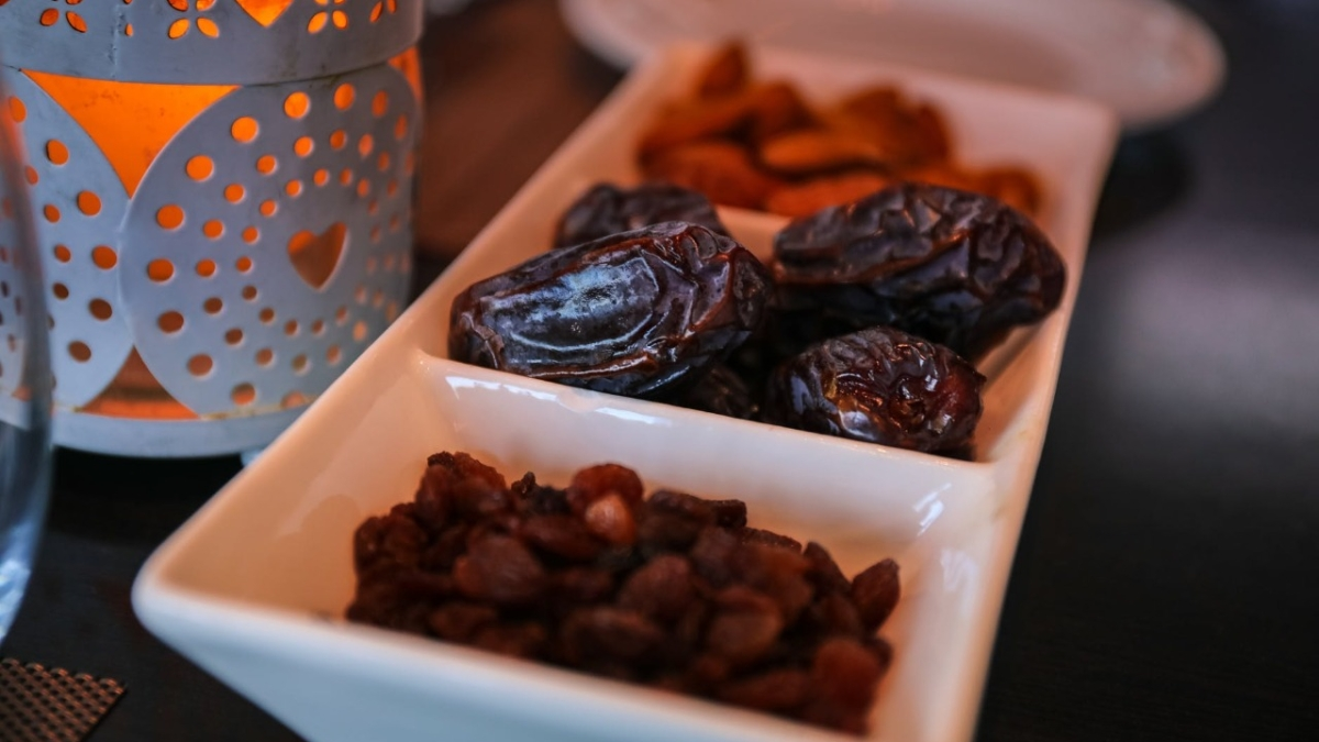 Ramadan 2020: Sehr, Iftaar timings in Kolkata, Delhi, Bengaluru, Noida, Lucknow for May 17