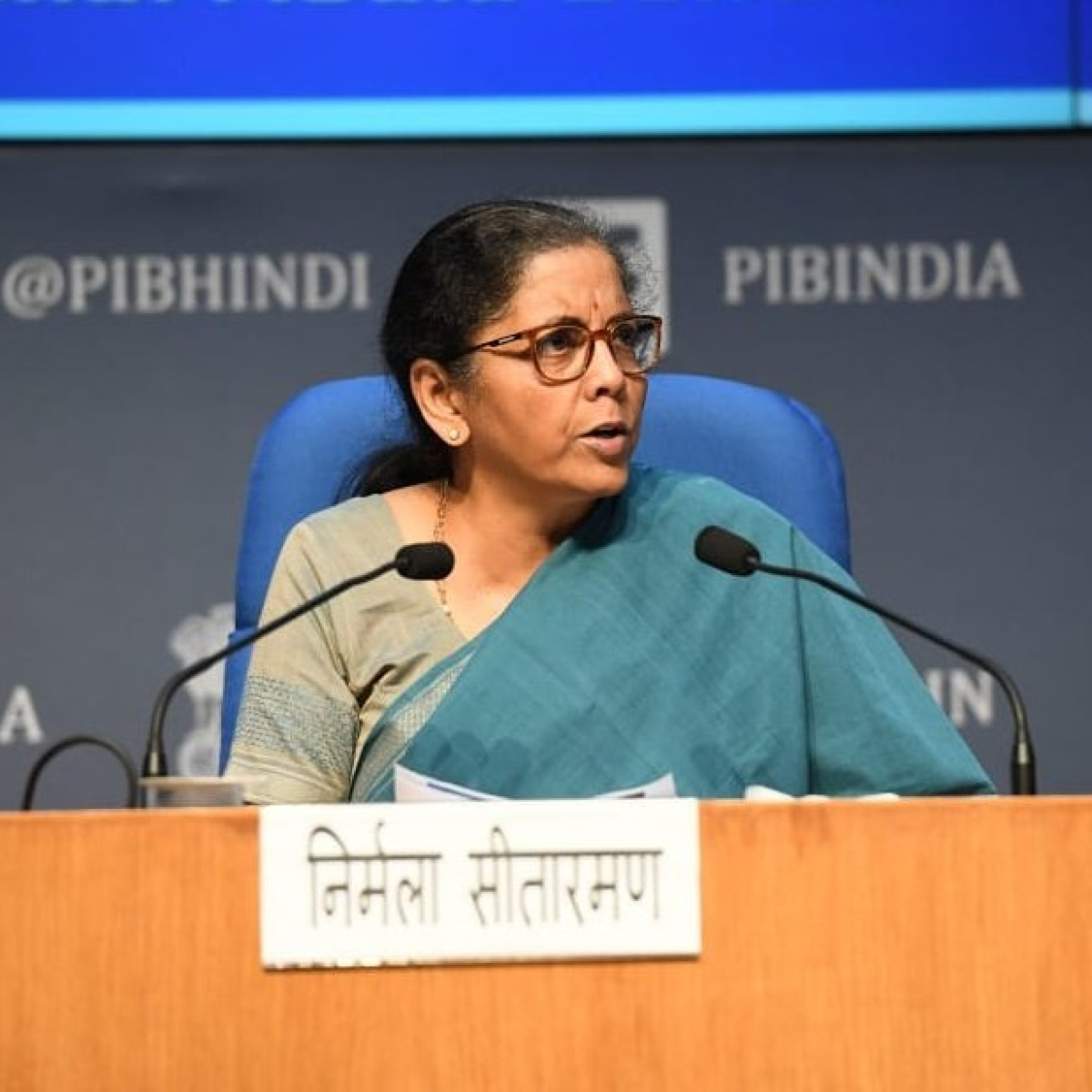 Finance Ministry allows five states to raise Rs 9,913 crore as additional borrowings on meeting reform targets