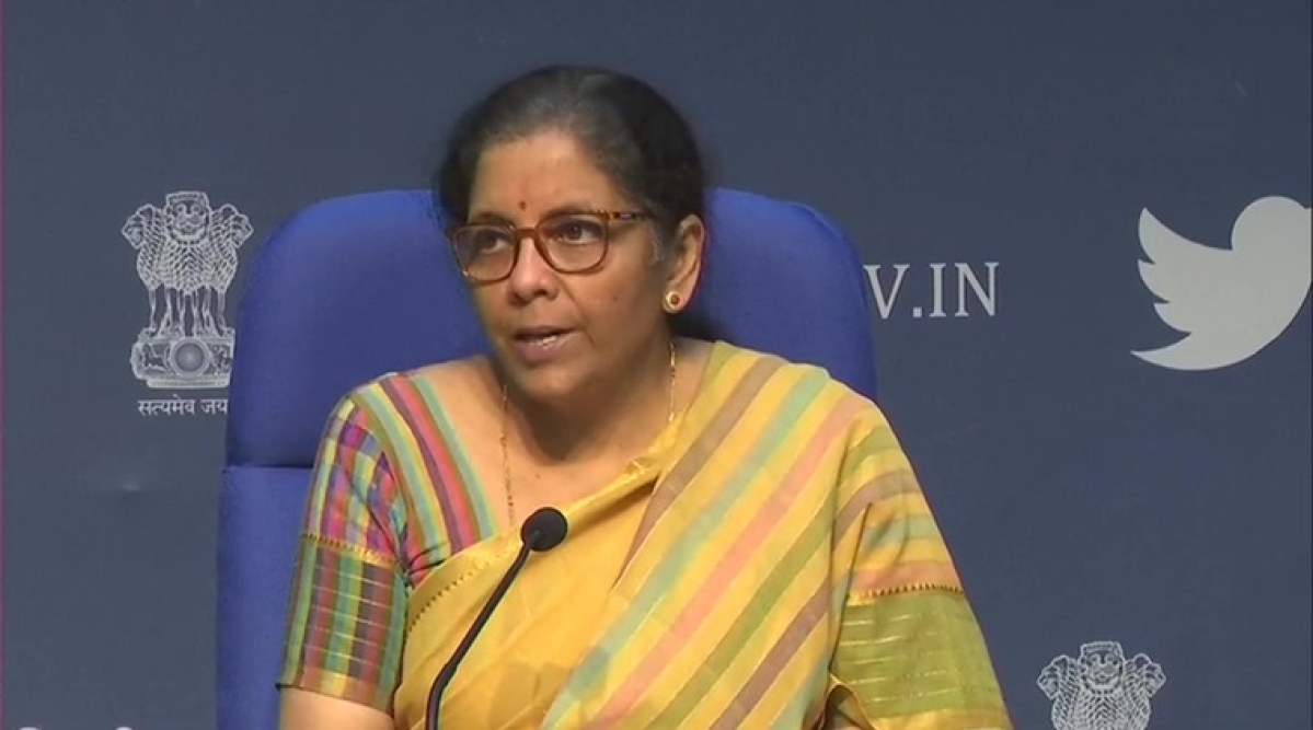 End of Coal India's monopoly: FM Nirmala Sitharaman has announced the privatisation of coal mines