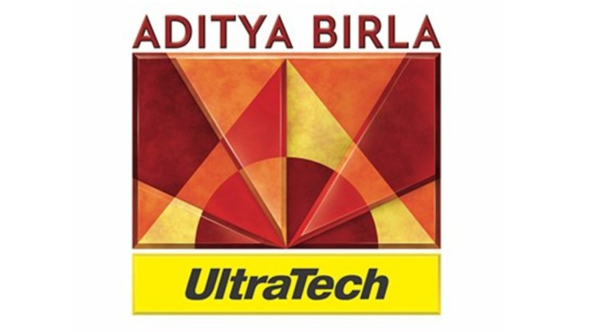 Teji Mandi: UltraTech Cement - getting bigger and better