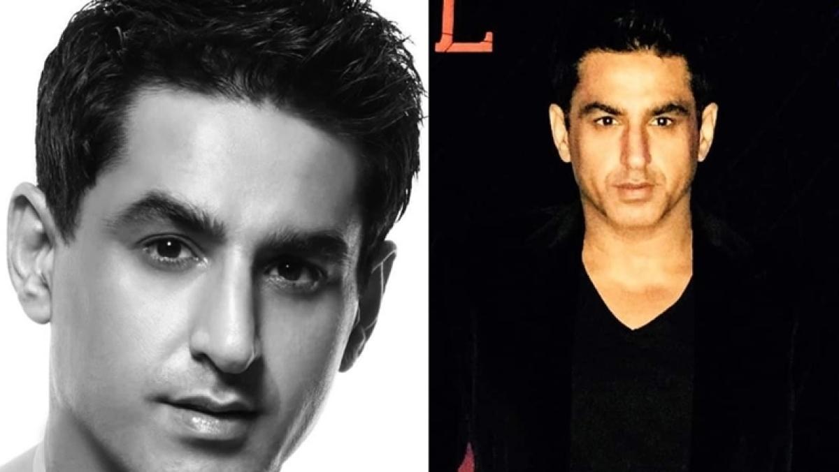 Akshay Kumar's cousin and 'Kahaani Ghar Ghar Kii' actor Sachin Kumar no more