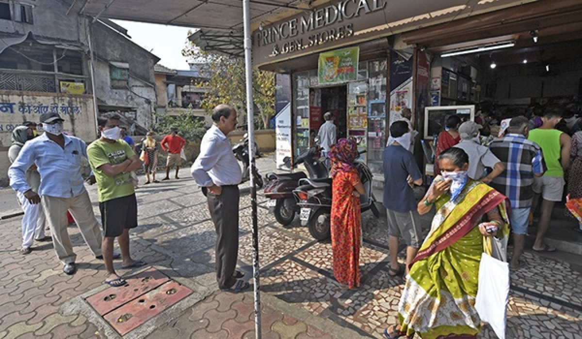 Coronavirus in Mira Bhayander: MBMC allows more businesses to operate amid lockdown