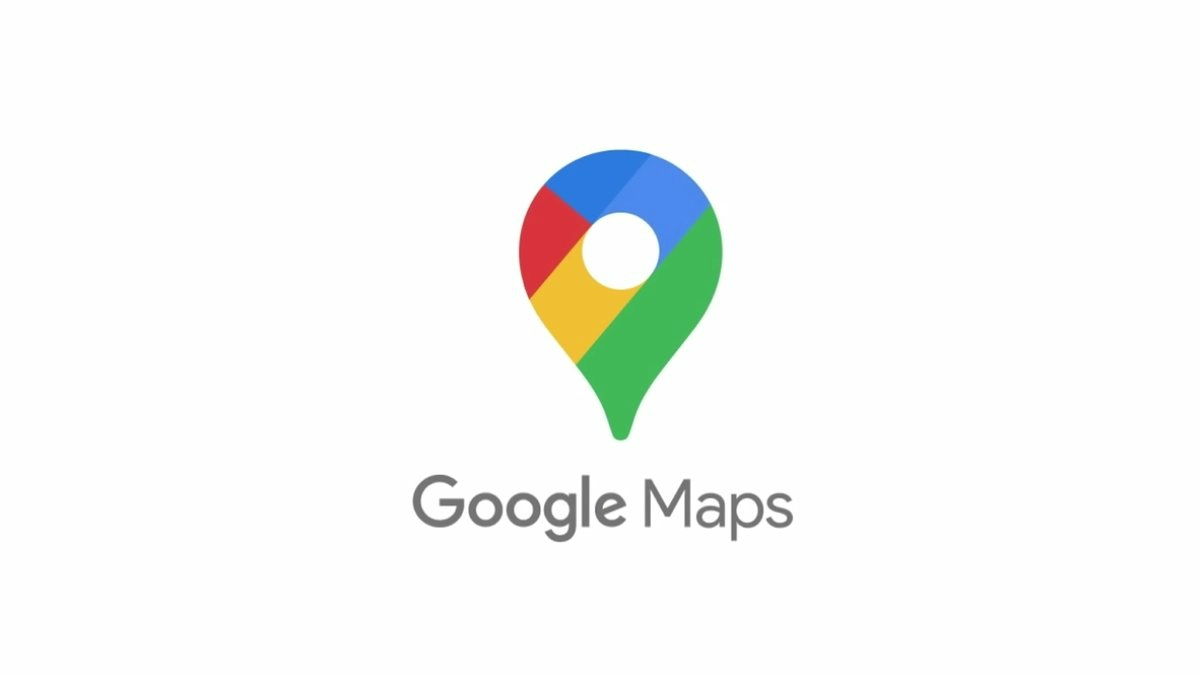 Why this Tamil Nadu man feels Google Maps is responsible for marital woes