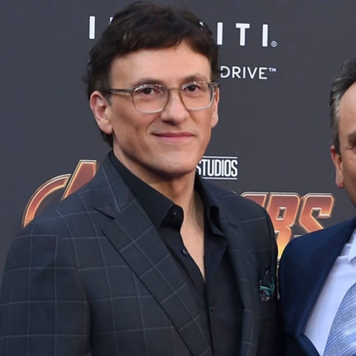 Russo brothers to make live-action version of Disney's 'Hercules'