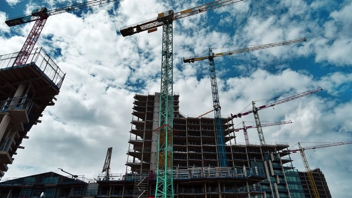 Reverse migration can spur housing demand in tier 2 and 3 cities post COVID-19: ANAROCK report