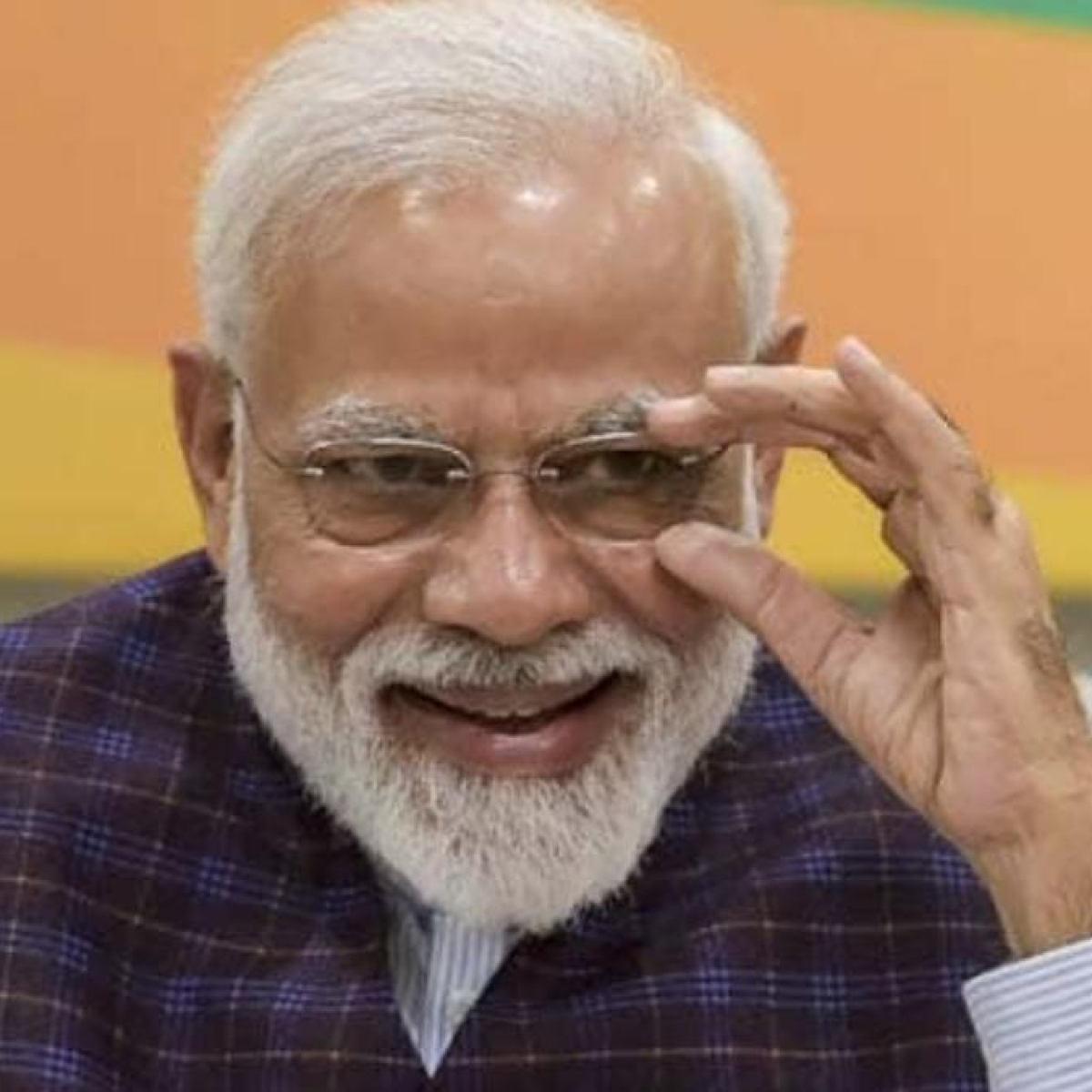 From criticising MGNREA to allocating additional Rs 40,000 cr: Modi govt's U-turn on pet UPA scheme