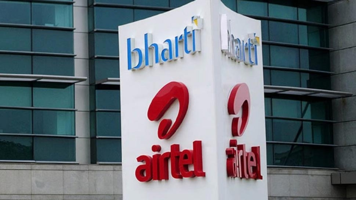 Airtel rolls out COVID support initiatives on its digital platform