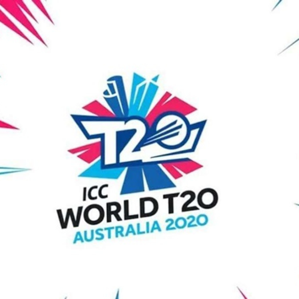 ICC likely to postpone T20 World Cup till 2022