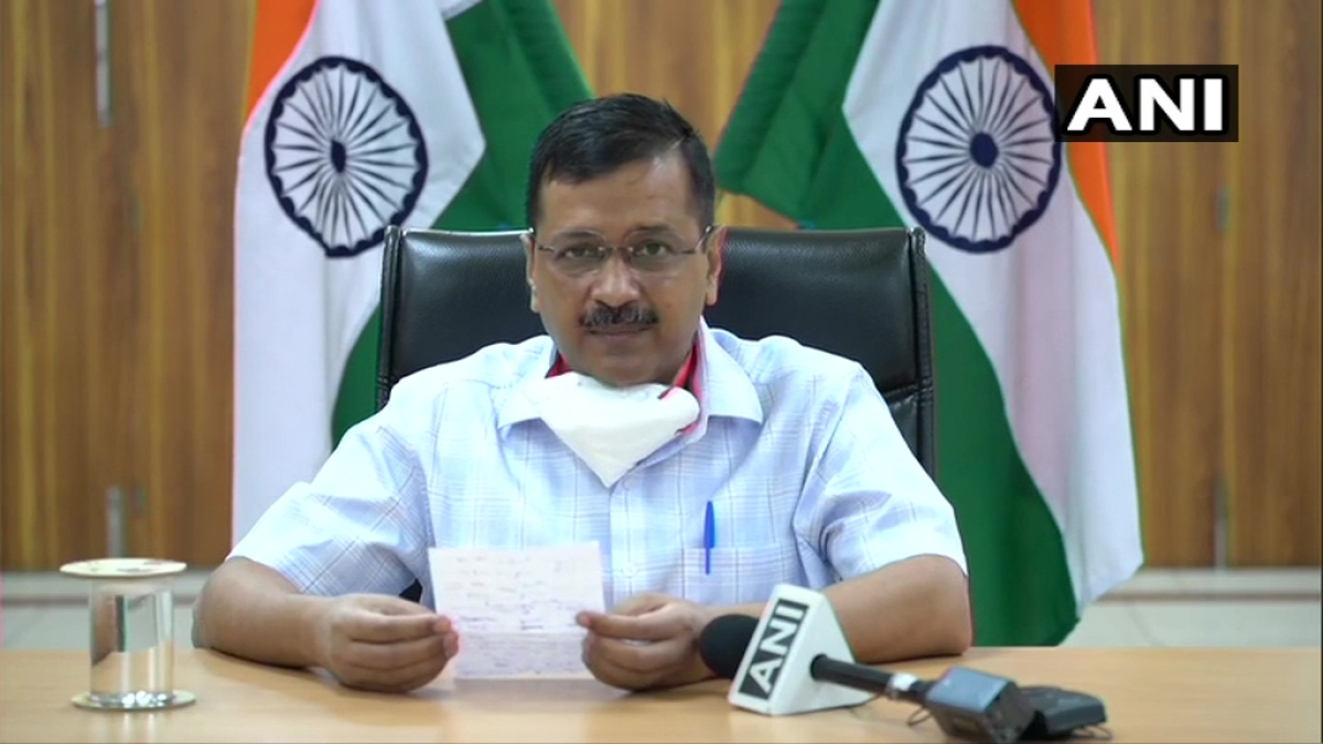 Coronavirus in Delhi: Arvind Kejriwal launches Plasma Bank, check here to know the eligibility criteria to donate plasma