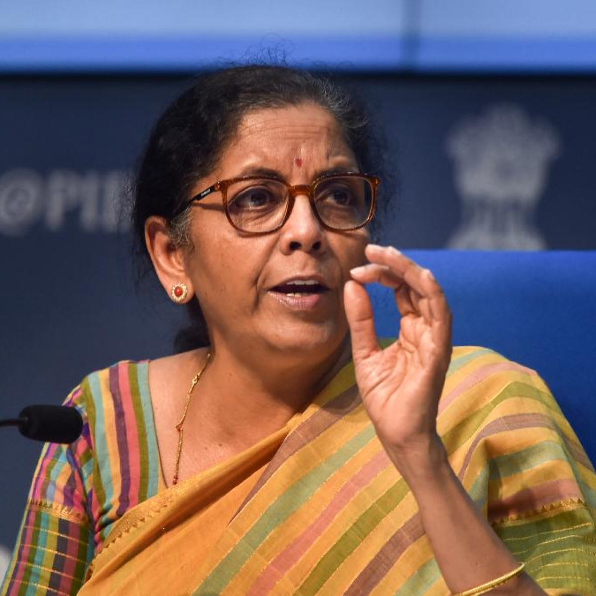 From substantive decisions to broader reforms, here is what FM Nirmala Sitharaman's Rs 20 lakh crore relief package missed
