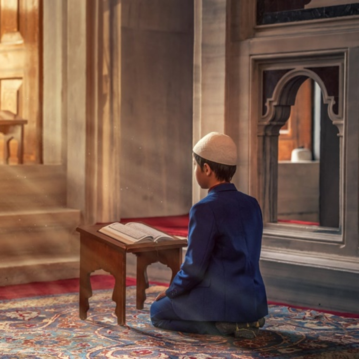 Ramadan 2020: Sehri, Iftar timings in Mumbai, Navi Mumbai, Thane and Pune for May 10