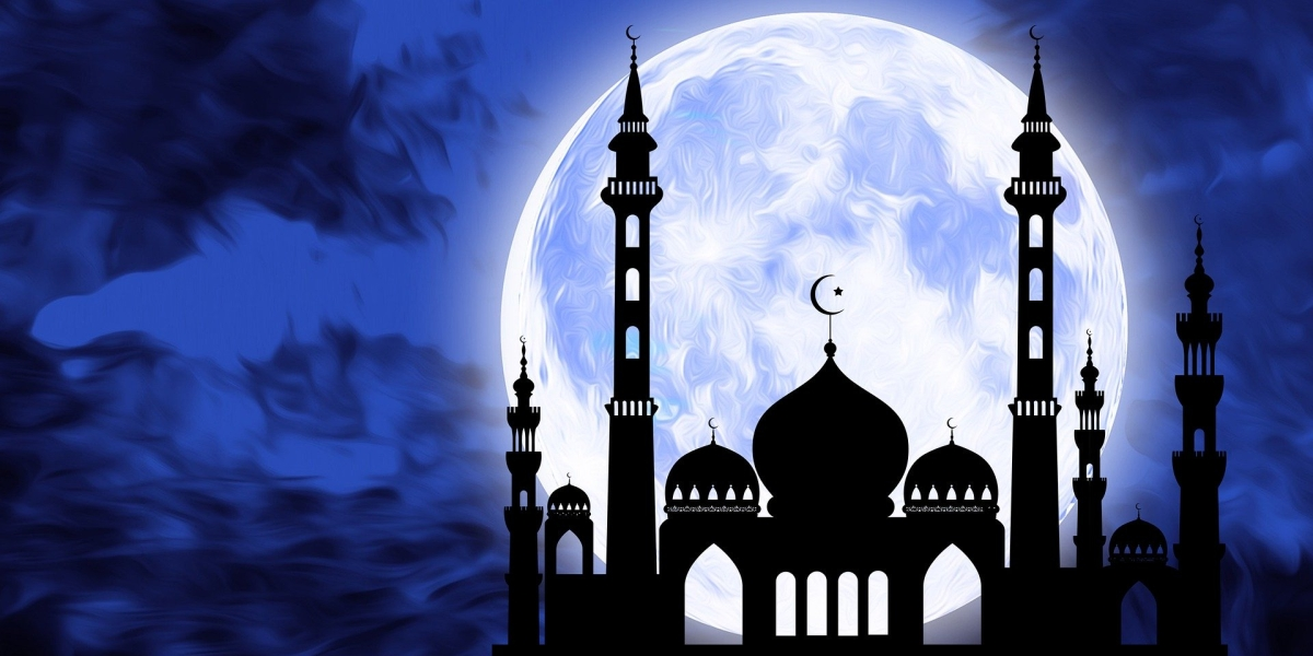 Eid al-Fitr 2020: Date, moon sight timing and everything you need to know about the ending of Ramadan in India